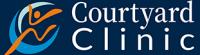 Courtyard-Logo-for-Website