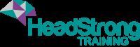 Headstrong-Logo