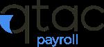 Qtac payroll logo